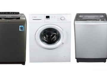 washingmachine1
