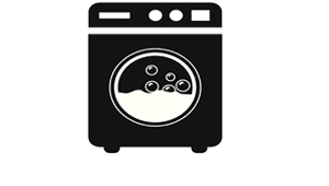 Jumbo-Washing-machine