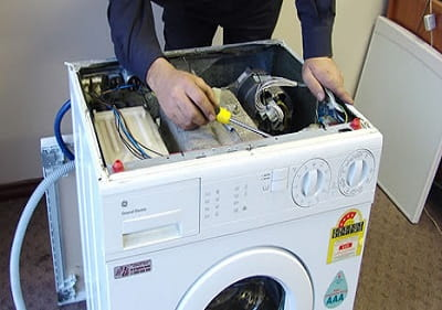 washing_machine_repair